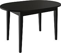 Обеденный стол Goldoptima Верона 04 (орех 2) -