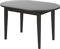 Обеденный стол Goldoptima Верона 05 (орех 2) -