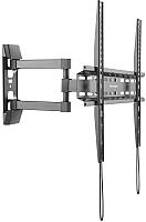 Кронштейн для телевизора ARM Media LCD-414 -