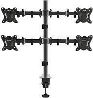 Кронштейн для телевизора ARM Media LCD-T14 -