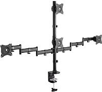 Кронштейн для телевизора ARM Media LCD-T16 -