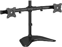 Кронштейн для телевизора ARM Media LCD-T52 -