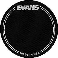 Наклейка для барабана Evans EQPB1 -