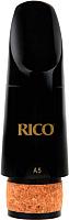Мундштук для кларнета RICO RRGMPCBCL A5 -