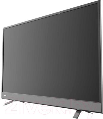 Телевизор Toshiba 43L5780EC -