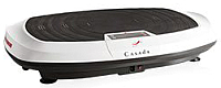 Виброплатформа Casada PowerBoard 2.1 CFG-519 -