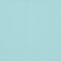 Плитка Керамин Дюна 2П (400x400) -
