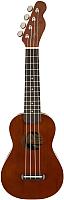 Укулеле Fender Venice Soprano Uke Natural -