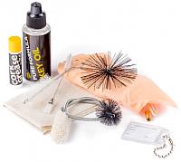 Средство для ухода за духовыми инструментами Dunlop Manufacturing HE108 -