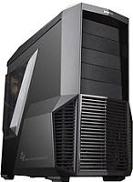 Системный блок Z-Tech I7-77-16-10-110-D-0006n -