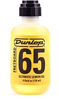 Масло для гитары Dunlop Manufacturing 6554 -
