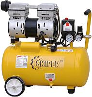 Воздушный компрессор Skiper AR25X -