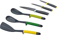Набор кухонных принадлежностей Joseph Joseph Elevate 10480 -
