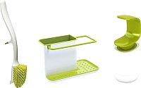 Набор для мытья посуды Joseph Joseph 10448 -