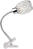 Прикроватная лампа Lussole LGO LSP-0125 -