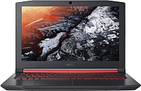 Игровой ноутбук Acer Nitro 5 AN515-51-57D5 (NH.Q2QEU.007) -