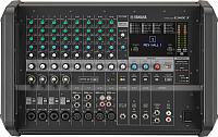 Микшерный пульт Yamaha EMX-7 -