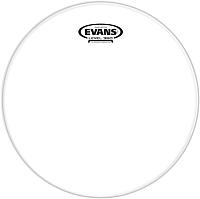 Пластик для барабана Evans S14H20 -