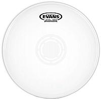 Пластик для барабана Evans B14HW -
