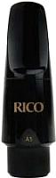 Мундштук для саксофона RICO RRGMPCASX A5 -