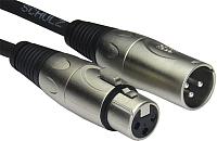Удлинитель кабеля Schulz Kabel MOD5 -