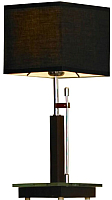 Прикроватная лампа Lussole Montone LSF-2574-01 -