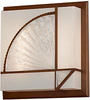 Потолочный светильник Lussole Barbara LSF-9002-02 -