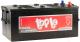 Автомобильный аккумулятор Topla Energy Truck L+ / 957912 (225 А/ч) -