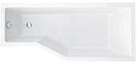 Ванна акриловая Besco Integra 150x74 R -