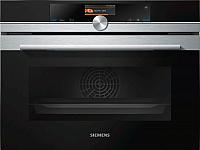 Электрический духовой шкаф Siemens CS636GBS2 -