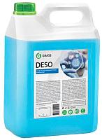 Универсальное чистящее средство Grass Deso 125180 (5кг) -
