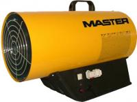 Тепловая пушка Master BLP 73 M -