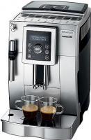 Кофеварка эспрессо DeLonghi ECAM 23.420.SB -