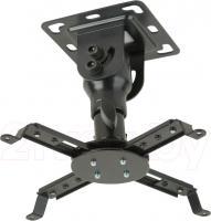 Кронштейн для проектора Kromax Projector-10 (темно-серый) -