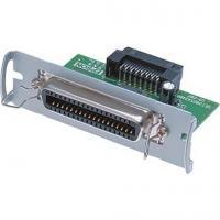 Параллельный интерфейс Epson C32C823891 -
