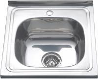 Мойка кухонная Melana MLN-5050 (0.4) -