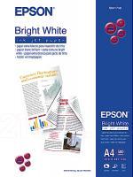 Бумага Epson C13S041749 -