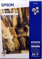 Фотобумага Epson C13S041256 -