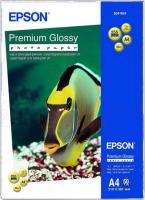 Фотобумага Epson C13S041624 -