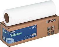 Фотобумага Epson C13S042081 -
