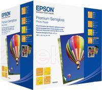 Фотобумага Epson C13S042200 -