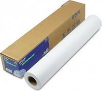 Бумага Epson C13S041855 -