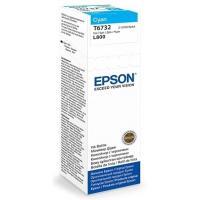 Контейнер с чернилами Epson C13T67324A -