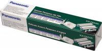 Термопленка Panasonic KX-FA54A7 -