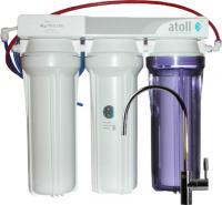 Фильтр питьевой воды Atoll A-313Er -