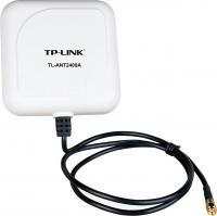 Антенна для беспроводной связи TP-Link TL-ANT2409A -