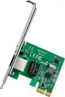 Сетевой адаптер TP-Link TG-3468 -