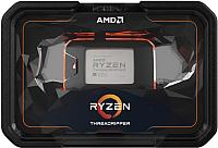 Процессор AMD Ryzen Threadripper 2920X WOF / YD292XA8AFWOF -
