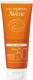 Молочко солнцезащитное Avene SPF50+ (100мл) -
