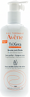 Бальзам для тела Avene Трикзера Нутришн (400мл) -